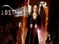 Free Streaming Video Lost Girl Season 3 Episode 2 (Full Video) Lost Girl Season 3 Episode 2 - Subterrfaenean Summary: Bo revels in a lotta lovin', but can't escape the new darkness that haunts her. When Kenzi's childhood friend is snatched away before her eyes, Bo follows her bestie underground – literally – to help find him. Meanwhile, Dyson's new partner looks like trouble for Bo.