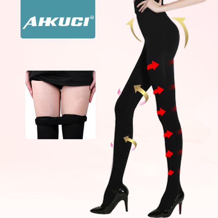 880D Women Slim Velvet Tights Stockings Pantyhose Varicose Veins Compression Pantyhose Fat/Calorie Burn Leg Shaping Stocking #Pantyhose legs http://www.ku-ki-shop.com/shop/pantyhose-legs/880d-women-slim-velvet-tights-stockings-pantyhose-varicose-veins-compression-pantyhose-fat-calorie-burn-leg-shaping-stocking/