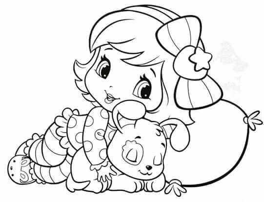 1895 best Coloring Pages images on Pinterest | Coloring books ...