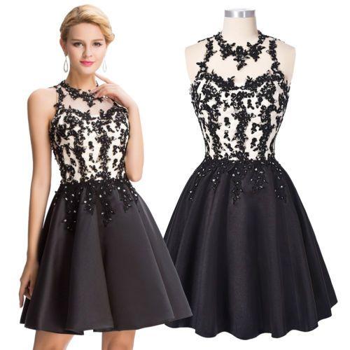 Ebay cocktail dresses size 10