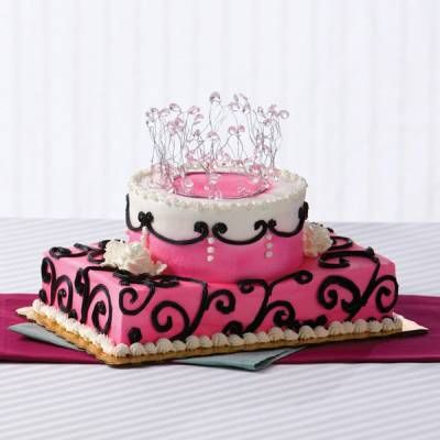 publix cakes designs | Food & Entertaining - Publix Bakery Selections - Decorated Cakes ...
