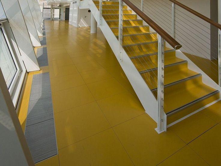 Bild und Bcedfdeeba Linoleum Flooring Catalogue Jpg