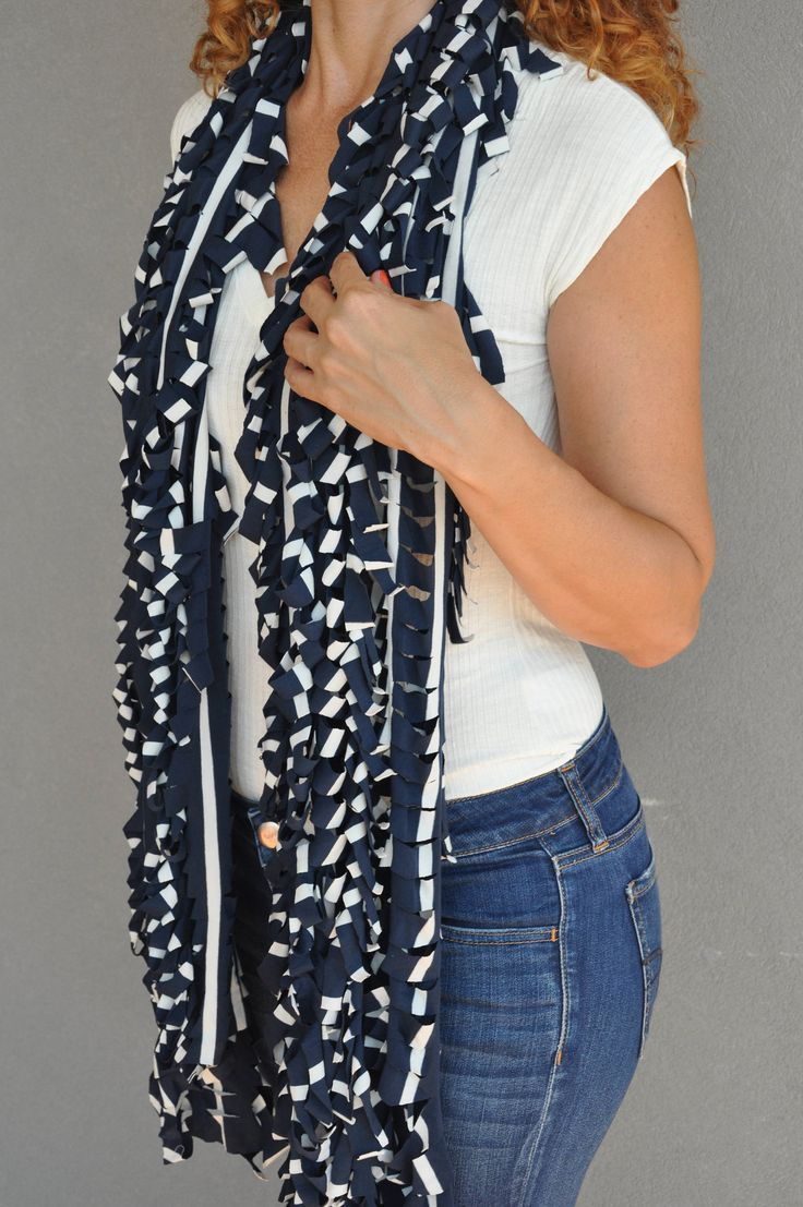 Blue shrug, Lace pashmina, Dress cover ups, Blanket scarf, Lace bolero, Blue pashmina, Knit hooded scarf, Jersey scarf, Summer shawl, Cape