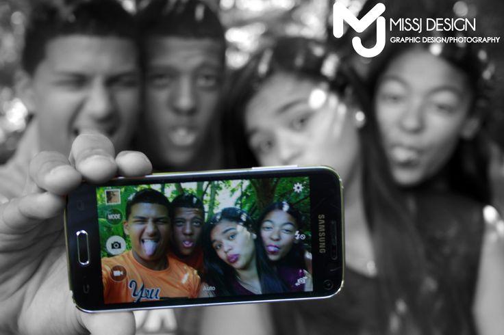 Cuzzie Photo Shoot || Family Love || Crazy Cousins || Selfie Of A Selfie || MissJDesign
