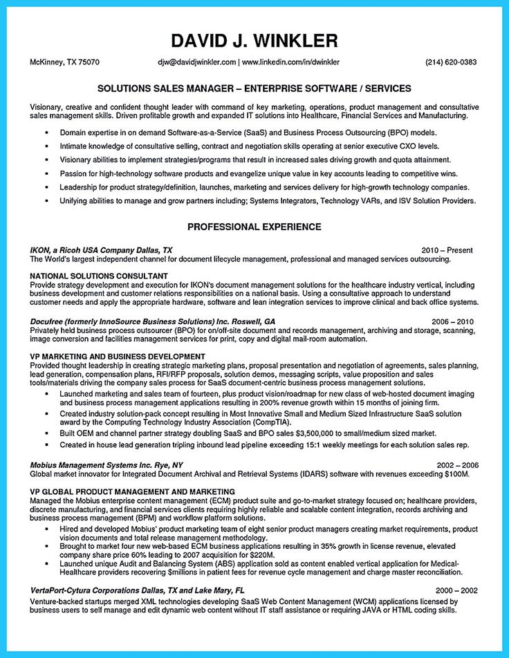 Resume For A Automotive Service Manager Imagerackus Marvellous Example Of  An Aircraft Technicians Resume Retail Assistant  Resume For Car Salesman