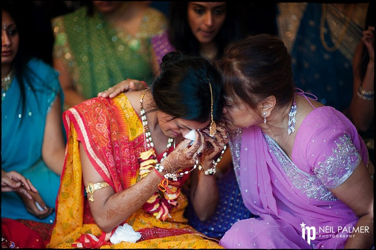 Hindu Wedding ceremony http://www.neilpalmerweddings.co.uk/
