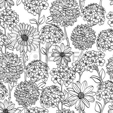 43 best image noir et blanc images on pinterest | black, paper and