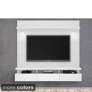 108 best TV Furniture images on Pinterest   Tv units  Tv furniture and  Furniture. 108 best TV Furniture images on Pinterest   Tv units  Tv furniture