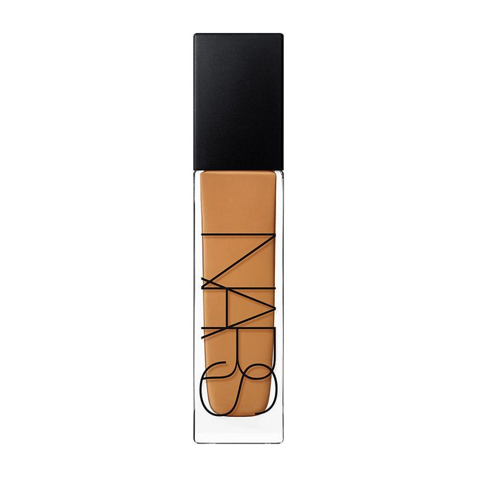 The Best Long-Lasting Foundations | InStyle.com