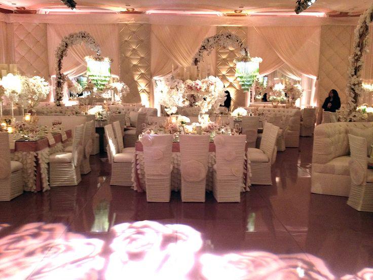 103 best Wedding Reception Decor images on Pinterest Receptions