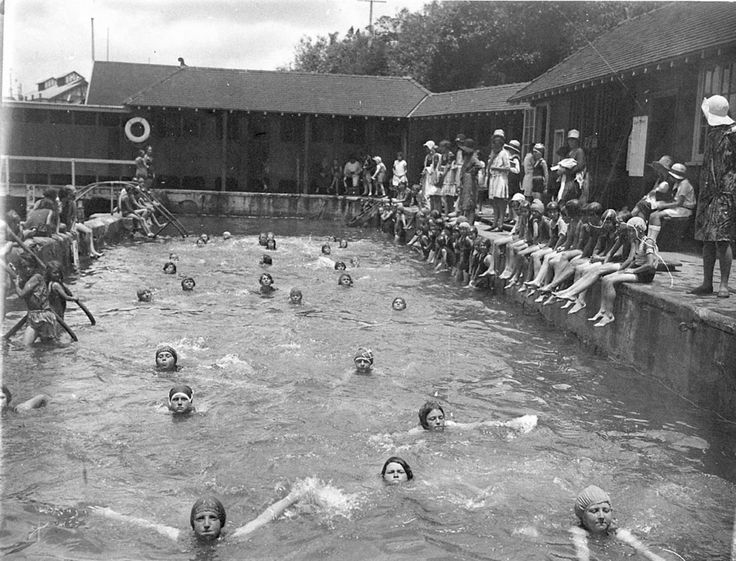 112 Best Swimming Spots Images On Pinterest Swim Swimming And 1930s