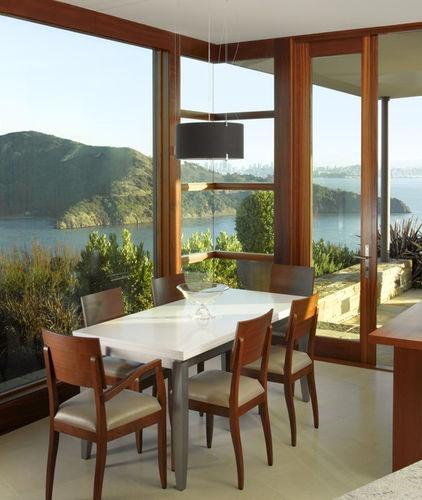 by Sutton Suzuki Architects