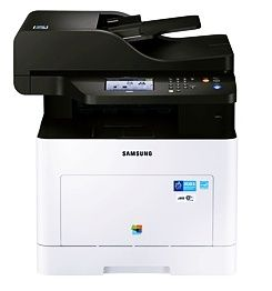 Samsung Color Multifunction Proxpress C3060fw Driver Download