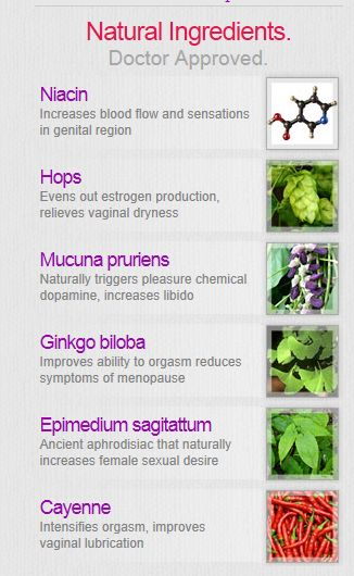 17 Best Images About Herbal Products That Work On