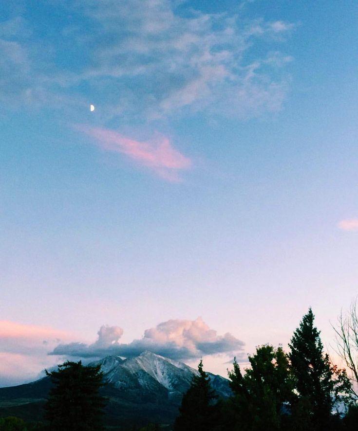 Best 25+ Sunset Captions Ideas On Pinterest