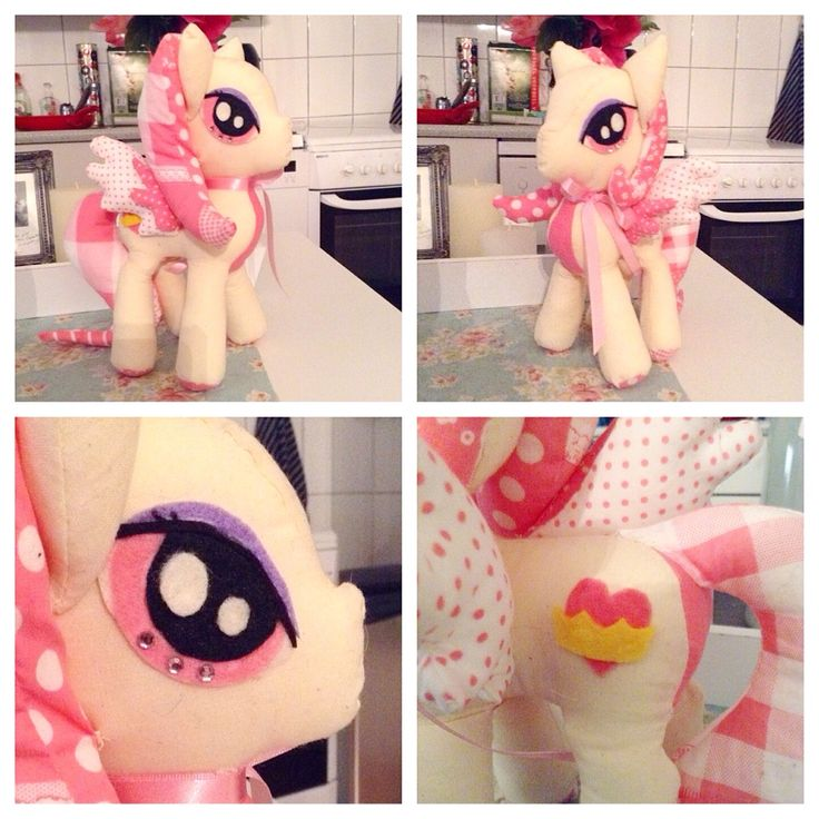 Ontmoet Prinses Charis. Dit is een prototype en mijn eerste poging naar een echte 3D knuffel. Het was een goed leer proces, ik ben er super blij mee en ik hoop mijn nichtje ook want deze krijgt ze voor haar verjaardag  www.vawness.nl #mlp #mylittlepony #bronie #bronies #handmade #handgemaakt #withlove #metliefde #vawness #knuffel #plush #toy #speelgoed #supporthandmade #rotterdam #nederland #bigeyes #pink #roze #sparkles #girly