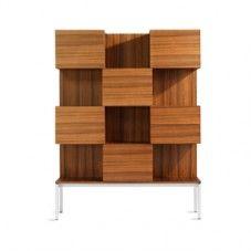 Contemporary Office Storage Cabinets & Credenzas | Coalesse