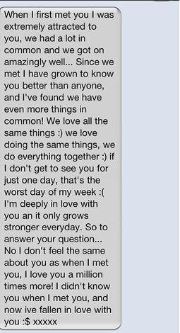 cute texts between boyfriend and girlfriend   cute texts boyfriend cute texts iphone love