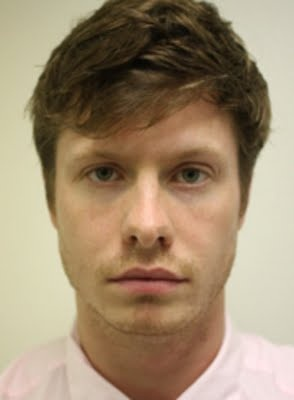 Anders Holm. WORKAHOLICS!