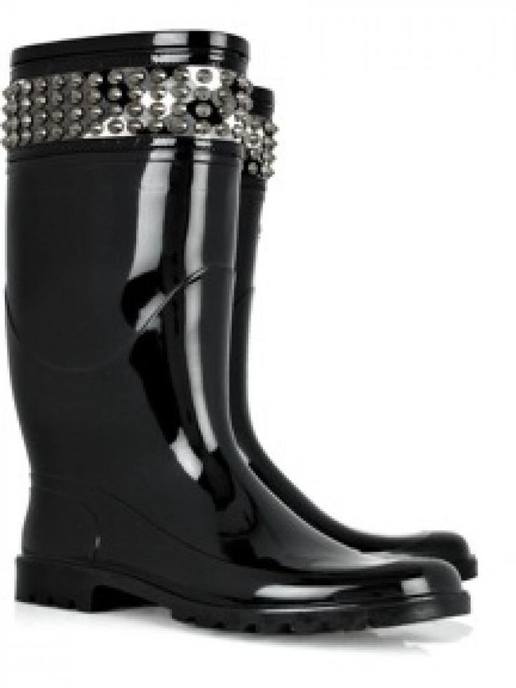 istaydry.com designer rain boots (25) #rainboots