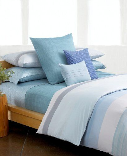 17 Best Images About Home Decor On Pinterest Comforter Sets Sheet Sets And Retail