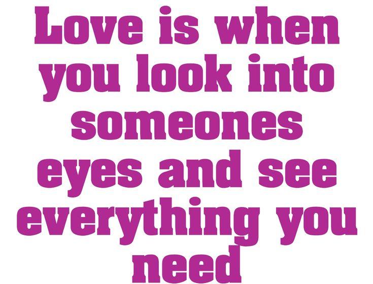 True Love Quote 7
