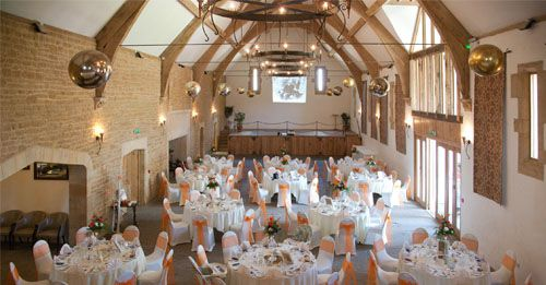 Wedding Venue Somerset   Wedding Venues South West   Haselbury Mill no price on website though?