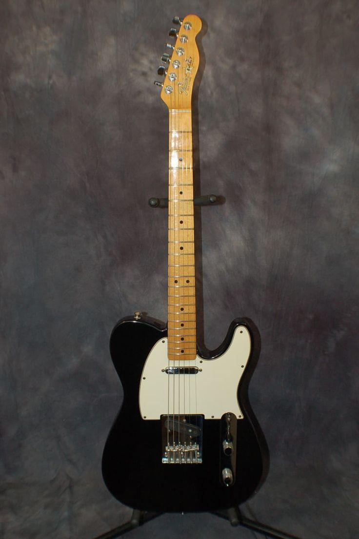 176 best guitars images on Pinterest | Guitars, Musical instruments ...