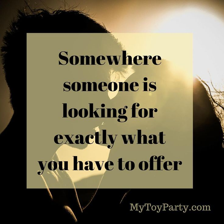 Life Quotes About Relationships: Love And Romance Images On Pinterest