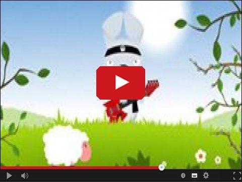 Wielkanocne życzenia w serwisie www.smiesznefilmy.net tylko tutaj: http://www.smiesznefilmy.net/wielkanocne-zyczenia