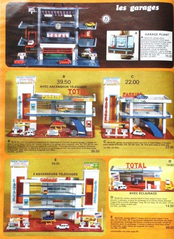 les 25 meilleures id es de la cat gorie garage jouet sur pinterest jouet garage garage pour. Black Bedroom Furniture Sets. Home Design Ideas