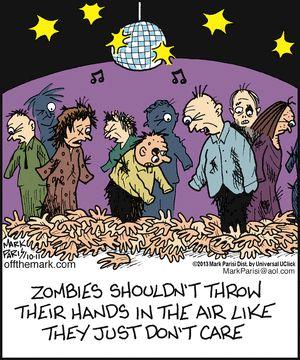 Off the Mark Comic Strip, October 11, 2013 on GoComics.comc