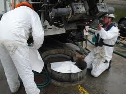Workshop Industrial Cleaning – A Sust    http://www.Dreumex.com