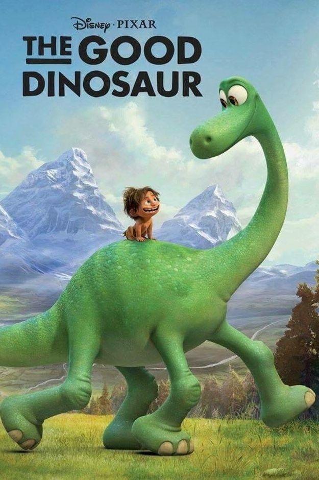 the good dinosaur arlo and spot the good dinosaur in 2018 the