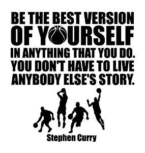 Sports Quotes 33 Best Sport Quotes Images On Pinterest  Basketball Wall .