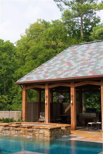 Best 17 Best Images About Slate Roof On Pinterest Slate Tiles 400 x 300