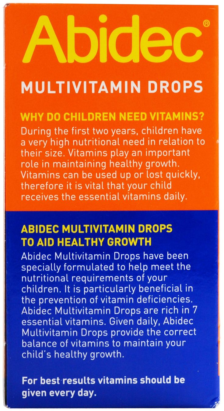 Kids' Vitamins and Minerals * Check this out by going to the link at the image.