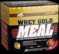 Optimum Nutrition Whey Gold Protein - 20 Sachets 100% Whey Protein Based Meal Replacement Superior To The Rest! http://www.comparestoreprices.co.uk/vitamins-and-supplements/optimum-nutrition-whey-gold-protein--20-sachets.asp