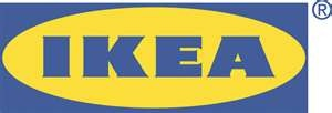 IKEA is an amazing home decor store. We go all the time to get ideas for our house and great furniture, houseware etc.