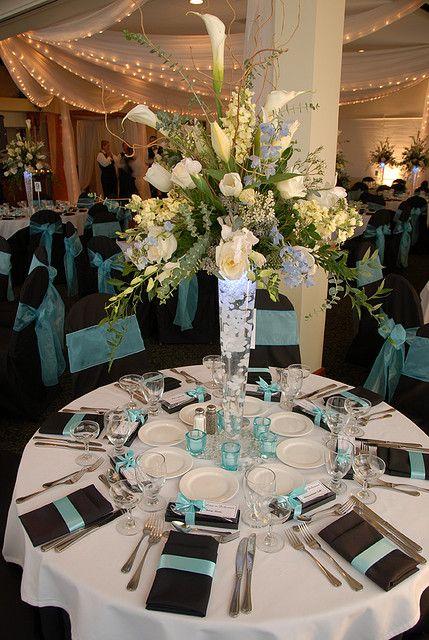 Best ideas about tall vase centerpieces on pinterest