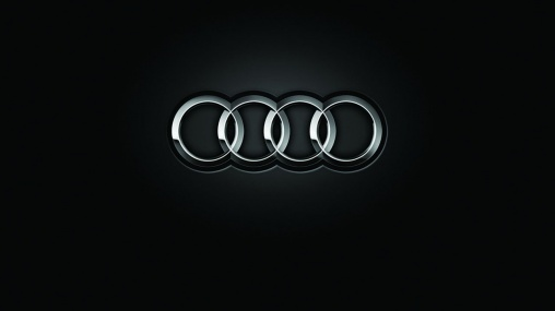 Audi sales for 2013 first quarter breaks it's own records