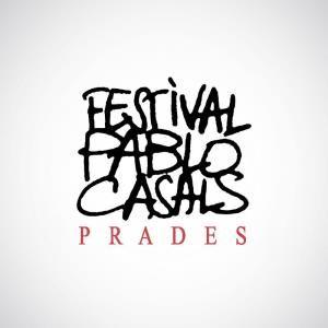 Participez au #Festival de #Prades du 25 juillet au 13Août 2016 -Musique Classique   75004 #Paris