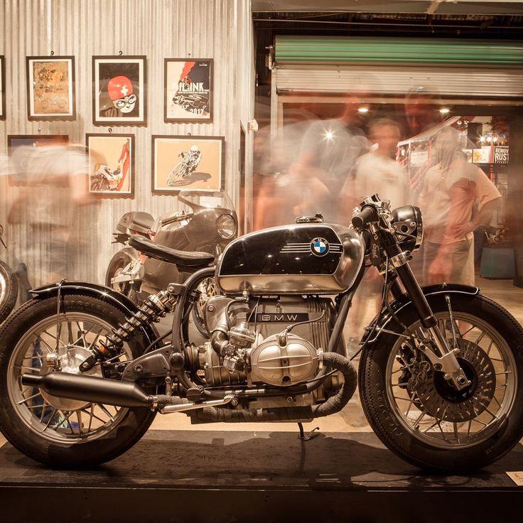 177 best motor images on pinterest custom bikes custom for Best motors austin tx