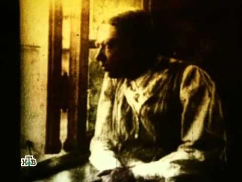 Советские биографии - Надежда Крупская
