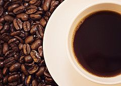 Chances are you've had at least one cup of coffee in the past 24 hours. You may even be enjoying one now. Though coffee consumption has decreased slightly over the past few years, roughly 59% of adults drink coffee regularly. For those that drink coffee,...