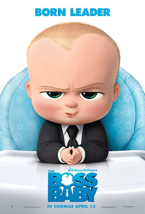 The Boss Baby 2017 Watch Free Movie Online Full Disney