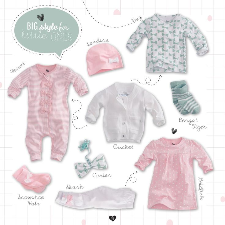 De nieuwe newborn collectie van Z8 zomer'15 is nu verkrijgbaar in onze winkel. Is het niet te schattig?  ISSUU - Z8 newborn summer 2015 by Wietse Lemstra