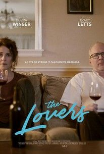 The Lovers Full Movie - Online Free [ HD ] Streaming     http://qn.telemovie.pw/movie/426253/the-lovers.html    The Lovers () - Debra Winger A24 Movie HD    Genre : Comedy  Stars : Debra Winger, Tracy Letts, Aidan Gillen, Melora Walters, Tyler Ross, Jessica Sula  Release : 2017-05-05  Runtime : 94 min.  Movie Synopsis :  The separation of a long married couple goes awry when they fall for each other again.