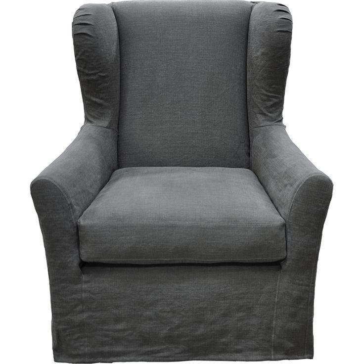 Nina Chair By Moss Studio Www.codarus.com