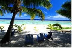 Finding accommodation and holiday homes in Rarotonga (Cook Islands)? Get great deals and prices for hotels, resorts and villas accommodation in Cook Islands, Book online now.  website:- http://www.accommodationrarotonga.co.nz/